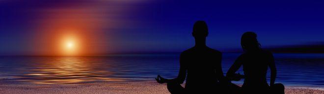 meditation-4270769_1920