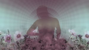 BROKEN HEART - A Gentle Healing Journey