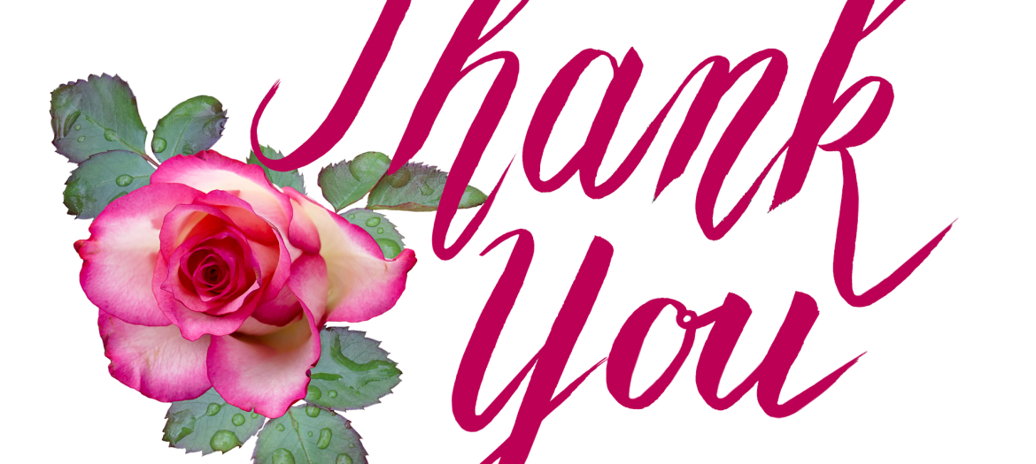 thank-you-3738646_1920